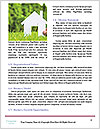 0000071248 Word Template - Page 4