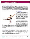 0000071248 Word Template - Page 8