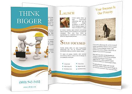 0000071249 Brochure Template
