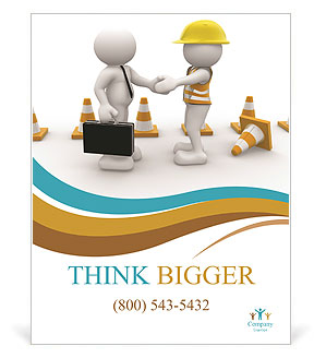 0000071249 Poster Template