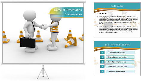 0000071249 PowerPoint Template