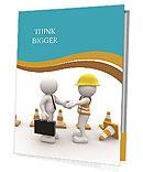 0000071249 Presentation Folder