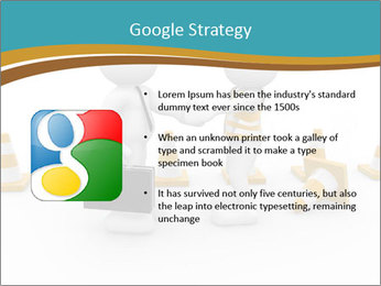0000071249 PowerPoint Template - Slide 10