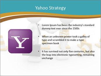0000071249 PowerPoint Template - Slide 11
