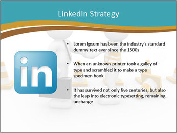 0000071249 PowerPoint Template - Slide 12