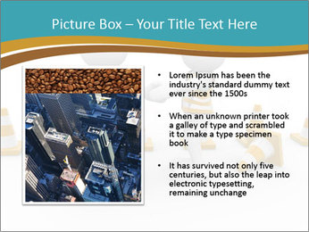 0000071249 PowerPoint Template - Slide 13