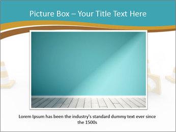 0000071249 PowerPoint Template - Slide 15