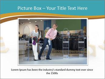 0000071249 PowerPoint Template - Slide 16