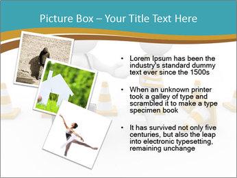 0000071249 PowerPoint Template - Slide 17