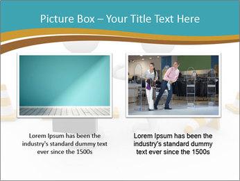 0000071249 PowerPoint Template - Slide 18