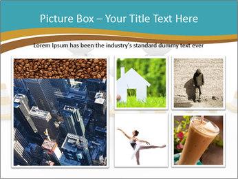 0000071249 PowerPoint Template - Slide 19