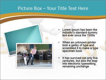 0000071249 PowerPoint Template - Slide 20