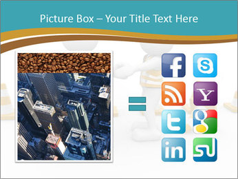 0000071249 PowerPoint Template - Slide 21