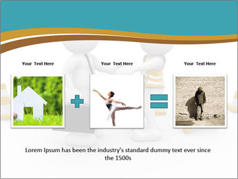 0000071249 PowerPoint Template - Slide 22