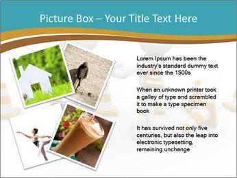 0000071249 PowerPoint Template - Slide 23