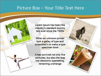 0000071249 PowerPoint Template - Slide 24