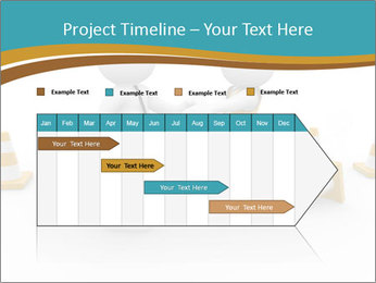 0000071249 PowerPoint Template - Slide 25
