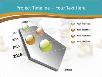 0000071249 PowerPoint Template - Slide 26