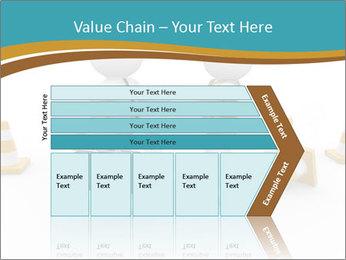 0000071249 PowerPoint Template - Slide 27