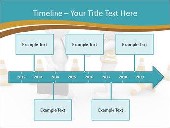 0000071249 PowerPoint Template - Slide 28