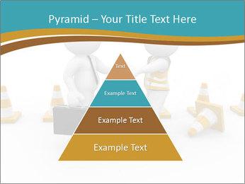 0000071249 PowerPoint Template - Slide 30