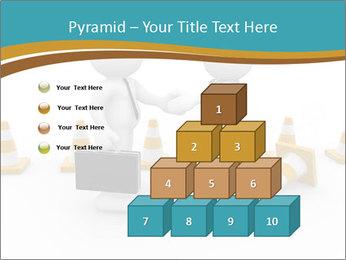 0000071249 PowerPoint Template - Slide 31