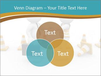 0000071249 PowerPoint Template - Slide 33