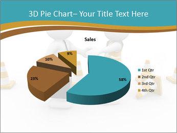 0000071249 PowerPoint Template - Slide 35