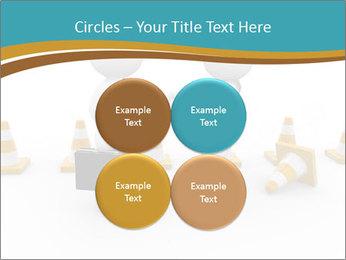 0000071249 PowerPoint Template - Slide 38