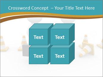0000071249 PowerPoint Template - Slide 39