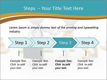 0000071249 PowerPoint Template - Slide 4