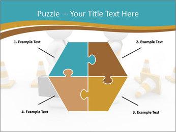 0000071249 PowerPoint Template - Slide 40