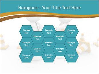 0000071249 PowerPoint Template - Slide 44
