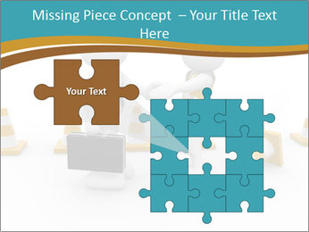 0000071249 PowerPoint Template - Slide 45