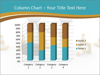 0000071249 PowerPoint Template - Slide 50