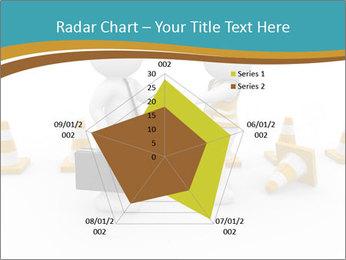 0000071249 PowerPoint Template - Slide 51