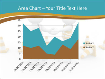 0000071249 PowerPoint Template - Slide 53