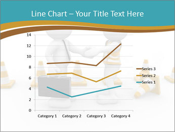 0000071249 PowerPoint Template - Slide 54