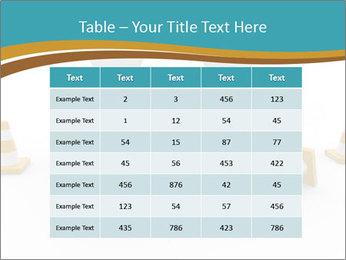 0000071249 PowerPoint Template - Slide 55