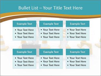 0000071249 PowerPoint Template - Slide 56