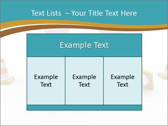 0000071249 PowerPoint Template - Slide 59