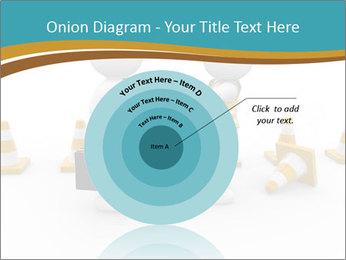0000071249 PowerPoint Template - Slide 61