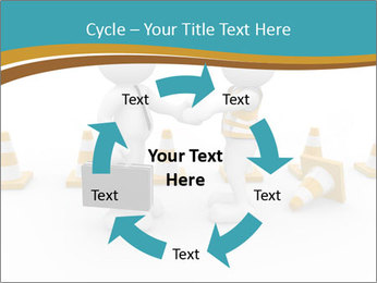 0000071249 PowerPoint Template - Slide 62