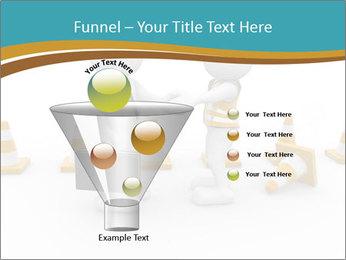 0000071249 PowerPoint Template - Slide 63