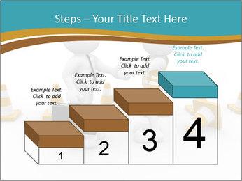 0000071249 PowerPoint Template - Slide 64