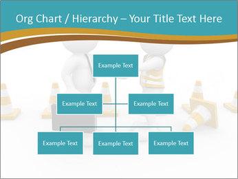 0000071249 PowerPoint Template - Slide 66