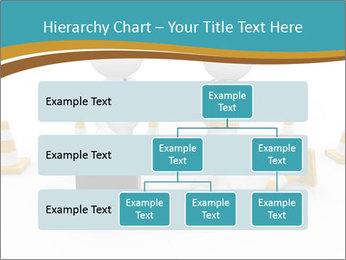 0000071249 PowerPoint Template - Slide 67