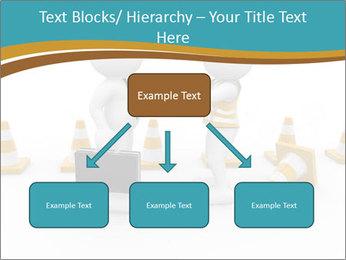 0000071249 PowerPoint Template - Slide 69