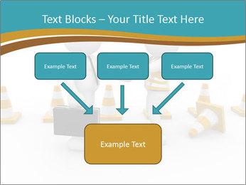 0000071249 PowerPoint Template - Slide 70