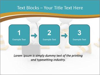 0000071249 PowerPoint Template - Slide 71